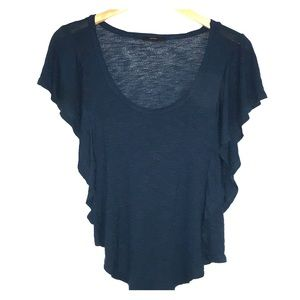 Ladies blouse by Soprano